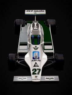Williams F1, Lotus F1, Formula 1 Car, Arno, Love Car, Custom Bikes, Cars And Motorcycles, Race Cars, Racing