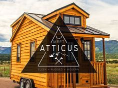 7 best tiny house checklist images tiny homes tiny houses tiny house rh pinterest com