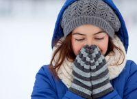 Verwarmend voedsel voor in de winter - Miss Natural Lifestyle