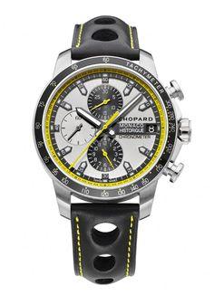Chopard Grand Prix de Monaco Historique - 0024 Watchworld