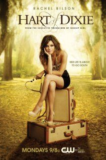 Friday Fav's        Favorite Show of the Week:    Hart of Dixie    Starring Rachel Bilson            Catch up on the first season of Hart of Dixie below!                      Favorite Trend of the Week:    Adorable Affordable Purses                More Forever 21...                      Favorite Recipe of the Week:    Beef