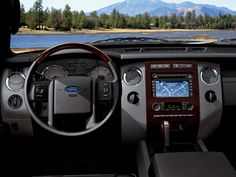 ford-expedition-interior-pictures