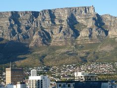 5 Top-Rated Tourist Attractions in Cape Town - Tourism Guide Africa Cape Town Tourism, National Botanical Gardens, Ocean Aquarium, V&a Waterfront, Most Beautiful Gardens, Historical Landmarks, Best Cities, World Heritage Sites, Top Rated