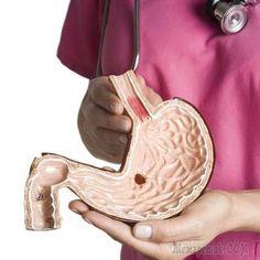 «Капремонт» желудка – памятка по лечению заболеваний желудка