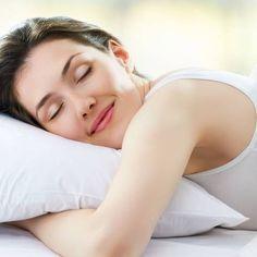 Pickel ade!: Diese Bettwäsche bekämpft Hautunreinheiten im Schlaf