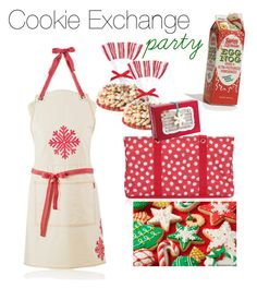 Cookie exchange with thirty-one! Thirty One Fall, Thirty One Party, Thirty One Gifts, 31 Party, Party Props, Party Themes, Party Ideas, Direct Sales Party, Cookie Exchange Party