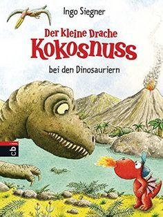 Der kleine Drache Kokosnuss bei den Dinosauriern  (Die Ab... http://www.amazon.de/dp/3570156605/ref=cm_sw_r_pi_dp_iYmoxb1HY5BC3