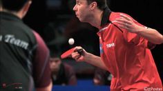 Best Of Table Tennis [HQ]
