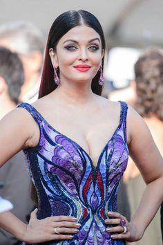 foto bugil dan sexx artis indo