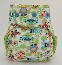 Snug-fitting cloth diapers made with lots of love, designed to compliment your cute little bug! Cloth Diapers, Snug, Compliments, Fox, Cute, Kids, Design, Fashion, Young Children