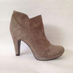En Y 20 Imágenes Zapatos Mejores Heels Chulos Shopping Chicfy De xxwa7XqACF