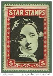 poster stamp - My Saves