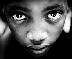 emotion photography - Google Search