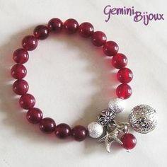 bracelet by Jersica