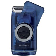 Braun Pocket Mobile Electric Foil Shaver for Men, Washable, Transparent Blue - Online Shopping in Pakistan: Electronics Best Electric Razor, Best Electric Shaver, Electric Razors, Braun Shaver, Mens Shaver, Foil Shaver, Short Vacation, Men's Grooming, Wet And Dry