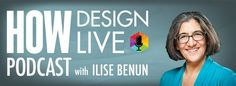 Listen to this HOW Design Live Podcast featuring design entrepreneur Yo Santosa. Discover how she launched her business ideas into successful endeavors.