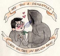 Harry-Potter-valentines-day-0.jpg (1108×1046)
