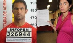 LATINO BLOTTER: Brazilian Soccer Star Allegedly had Mistress Tortured and Killed