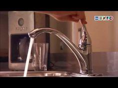 Comment « manger » moins d'eau? - L'agriculture et l'élevage sont responsables d'une part surprenante de la consommation d'eau potable dans le monde #raiexpo #expo #expomilan2015 #expo2015 #worldsfair #milan #italie #france