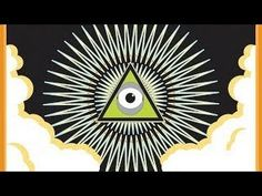 NEW WORLD ORDER 2015 - The Elites NWO Agenda is Nearly Complete - YouTube