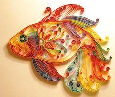 quilling-designs-yulia-brodskaya (1)