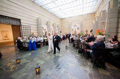 Asian Art Museum - Seattle Weddings at Banquetevent.com