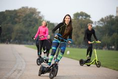 Me-Mover FIT 2.0 Basic Aerobic System » Gadget Flow