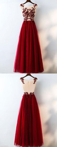 new fashions Fashion Long Prom Dress, Floor Length Party Dresses,Evening Dress H0032