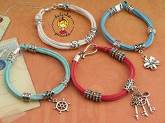 Headbands, Charmed, Bracelets, Jewelry, Head Bands, Jewlery, Jewerly, Schmuck, Jewels