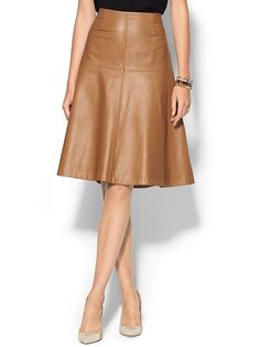 Bell Skirt Product Image