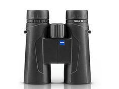 Entfernungsmesser Jagd Leica : Rangemaster modelle leica entfernungsmesser