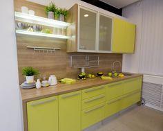 small kitchen cabinets design - kitchen cabinet organizer ideas Check more at http://www.freshtalknetwork.com/small-kitchen-cabinets-design-kitchen-cabinet-organizer-ideas/
