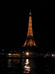 5 REASONS… I SHOULD HAVE LEARNED FRENCH BEFORE GOING TO PARIS.