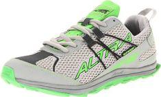 Amazon.com: Altra Women's Superior Running Shoe: Shoes