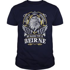 BEIRNE In case of emergency my blood type is BEIRNE -BEIRNE T Shirt BEIRNE Hoodie BEIRNE Family BEIRNE Tee BEIRNE Name BEIRNE lifestyle BEIRNE shirt BEIRNE names #gift #ideas #Popular #Everything #Videos #Shop #Animals #pets #Architecture #Art #Cars #motorcycles #Celebrities #DIY #crafts #Design #Education #Entertainment #Food #drink #Gardening #Geek #Hair #beauty #Health #fitness #History #Holidays #events #Home decor #Humor #Illustrations #posters #Kids #parenting #Men #Outdoors…