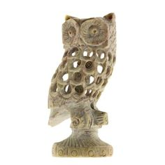 Owl Gifts Stoneware jaalis Home decor Soap Stone India ShalinIndia,http://www.amazon.com/dp/B00GMGW6Y4/ref=cm_sw_r_pi_dp_ViQktb0F4TA4HVFB