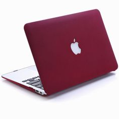 Rubberized-Hard-Case-Shell-Keyboard-Cover-for-New-Macbook-Pro-13-15-Air-11-13