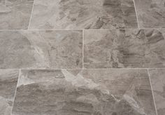 Our Anzer Grey Polished Marble is perfect for a luxurious bathroom or en suite