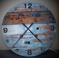 upcycled architraves - Google Search