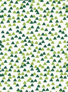 Vintage Print . #Pattern #Design