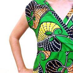 "I added ""Un vestido muy verde - FULANIDETAL"" to an #inlinkz linkup!http://www.fulanidetal.com/es/un-vestido-muy-verde/"