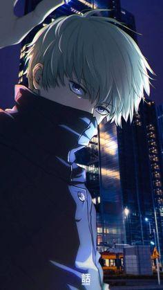 Hot Anime Boy, Anime Neko, Fanarts Anime, Cute Anime Guys, Otaku Anime, Anime Naruto, Kawaii Anime, Anime Backgrounds Wallpapers, Anime Wallpaper Phone