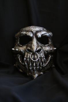 Dragon Hunter by Psychopat6666.deviantart.com on @deviantART