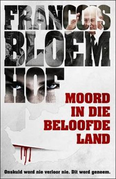 Moord in die beloofde land (eBook) Afrikaans, Book Publishing, Book Worms, Books To Read, 1, Reading, Words, Movie Posters, Writers