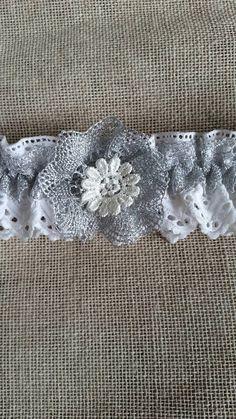 Check out this item in my Etsy shop https://www.etsy.com/uk/listing/267583468/garter-belt-bridal-garter-wedding-garter