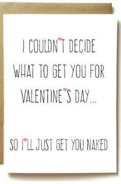 Excellent idea. erotic valentine saying confirm. And