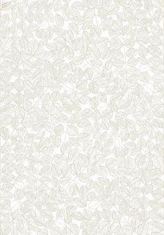 Romans by Boråstapeter - Beige & Cream - Wallpaper : Wallpaper Direct