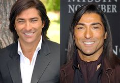 """multiracial: Jay Tavare (Native American (White Mountain Apache & Cherokee), Latin American) [American] Known as: Award winning actor Movies: Vega in """"Street Fighter"""", """"Adaptation"""", """"Cold Mountain"""", """"The Missing"""", """"Pathfinder"""", """"Unbowed"""" TV: """"Into The West"""" More Information: Jay Tavare's Official Site, Jay Tavare's Twitter page, Jay Tavare's IMDb page, Jay Tavare's Huffington Post Blog Posts, Jay Tavare's Facebook page, Jay Tavare's mySpace page, Jay Tavare's Wikipedia page Thanks to ali..."""