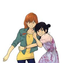 Cheese in the trap Cheese In The Trap Webtoon, T Wallpaper, The Kingdom Of Magic, Tokyo Mew Mew, Anime Family, Webtoon Comics, Picts, Buffy The Vampire Slayer, Ghost Stories