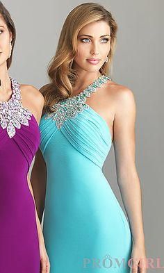 Girl Night, Night Moves, Prom Girl, Formal Dresses, Fashion, Dresses For Formal, Moda, Ladies Night, Formal Gowns